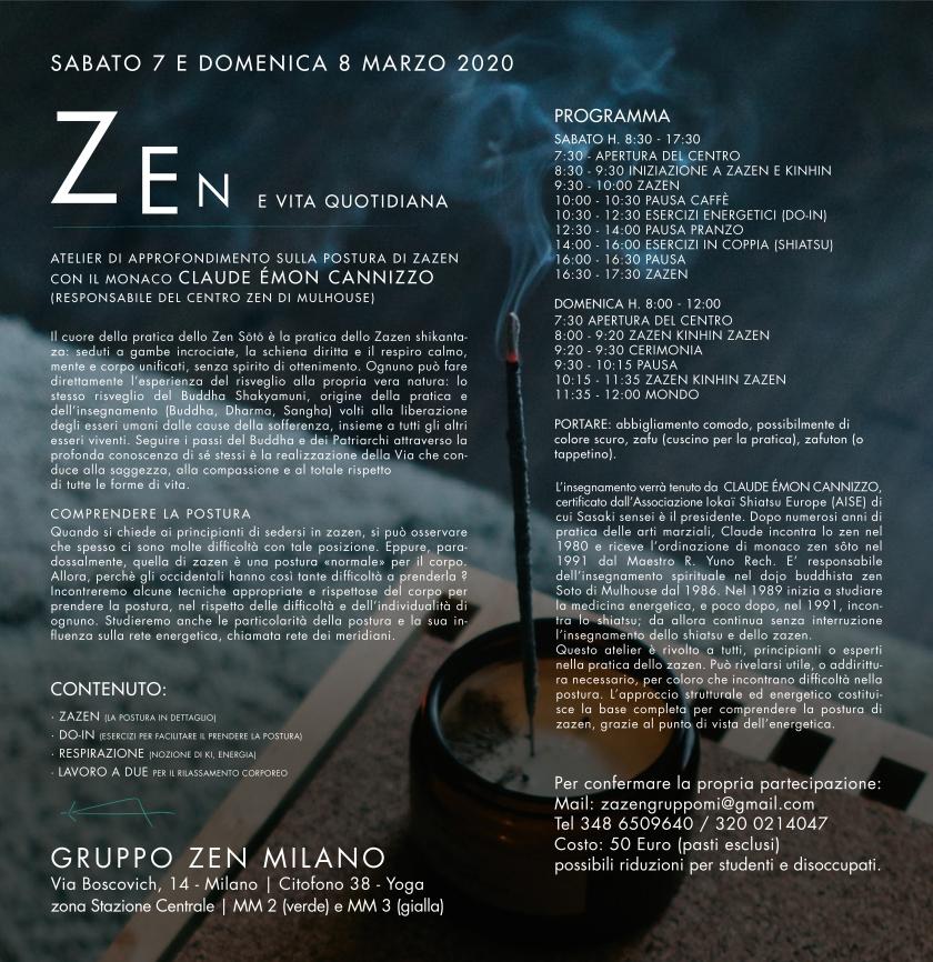 Cannizzo 2020_invio mail_def-03
